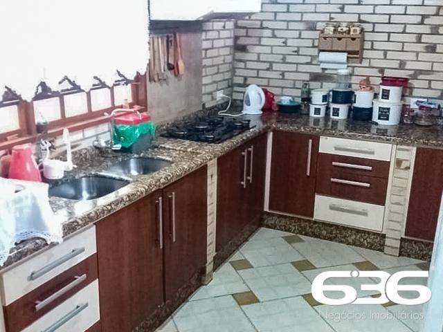 Casa   Joinville   Itinga   Quartos: 5 - Foto 9
