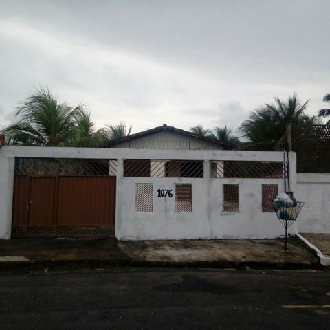 Vendo Casa em Salinópolis-PA