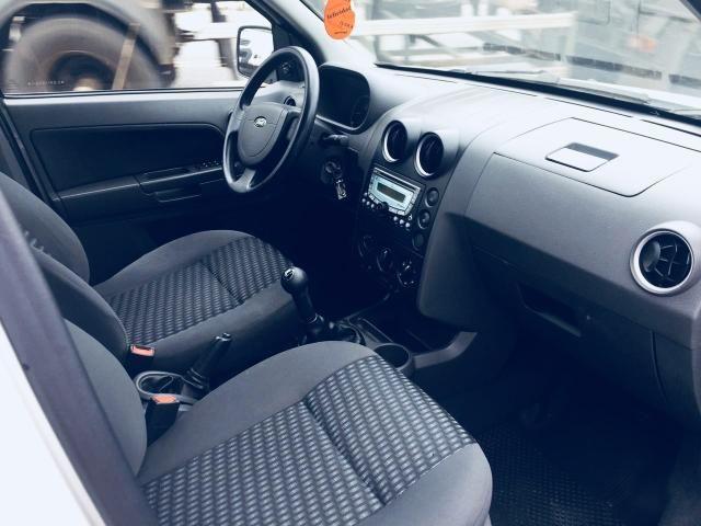 Ford Ecosport XLS 1.6 completa - Foto 13