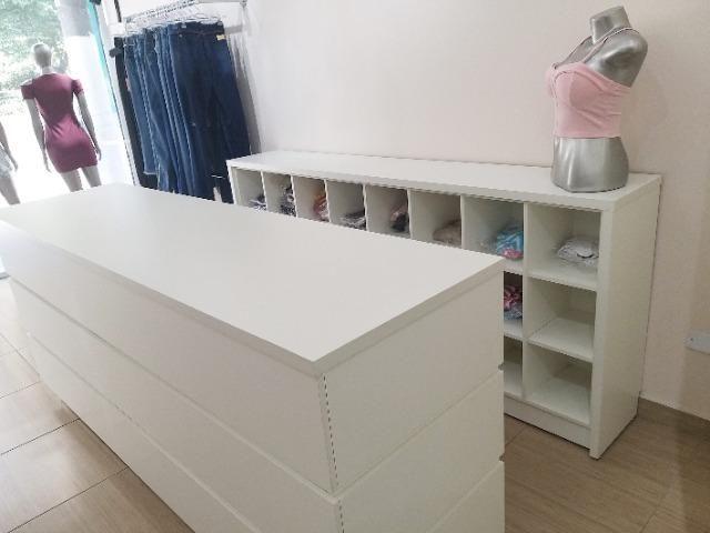 Passo o Ponto loja de roupas feminina - Foto 9