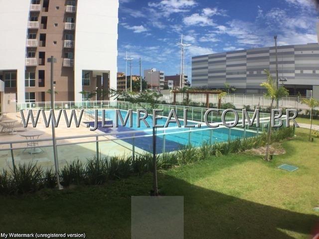 (Cod.:082) - Vendo Apartamento 74m², 3 Quartos - Foto 4