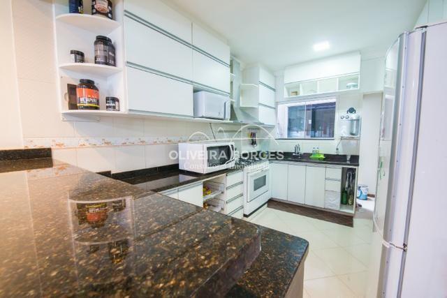 Casa 3 Quartos Reformada - Sres Quadra 8, Bloco K - Cruzeiro - Foto 6
