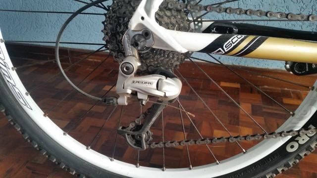 Bike Scott Aspec - Foto 4