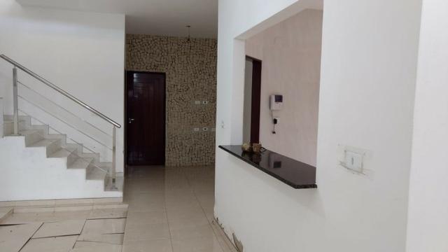 Casa 1º andar - Foto 5