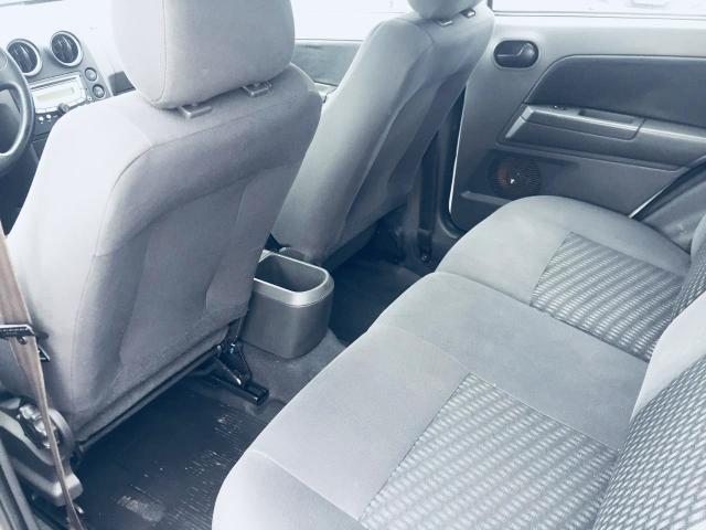 Ford Ecosport XLS 1.6 completa - Foto 16