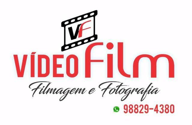 Passo suas fitas vhs para dvd, pendrive ou hd externo R$ 39,99 a unidade - Foto 3
