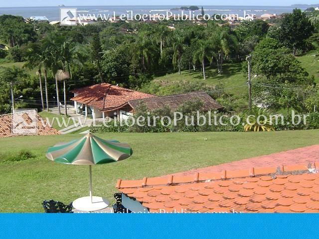 Barra Velha (sc): Imóveis 46.334,20 M² ollqi oojuw - Foto 2