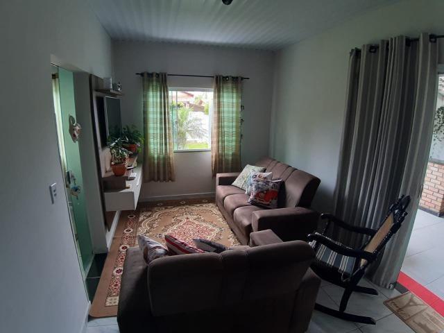 Casa em Penha-SC - Foto 10