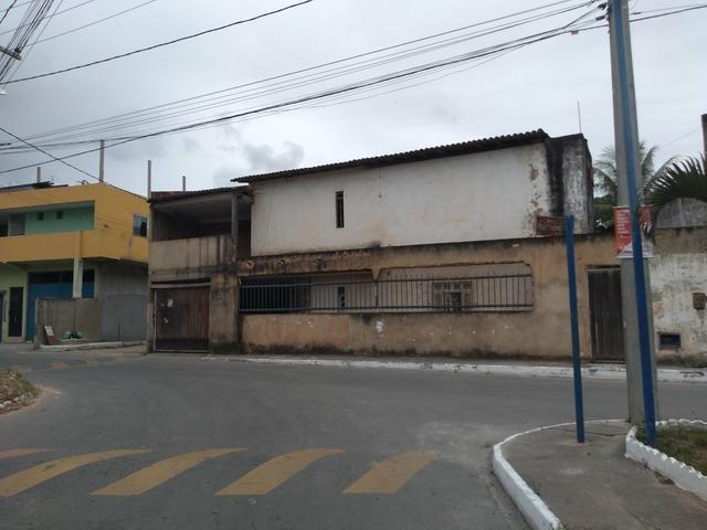 Vendo uma casa duplex em São Cristóvão - Foto 3