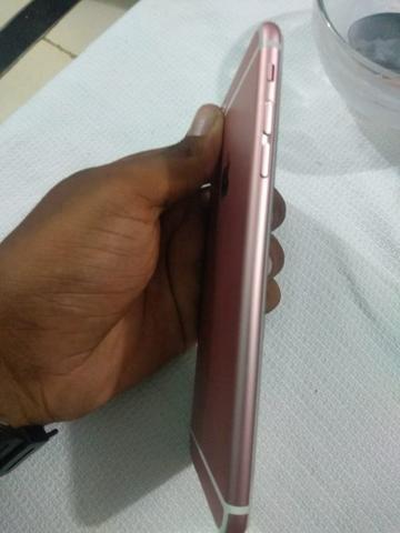 IPhone 6s Plus - Foto 2