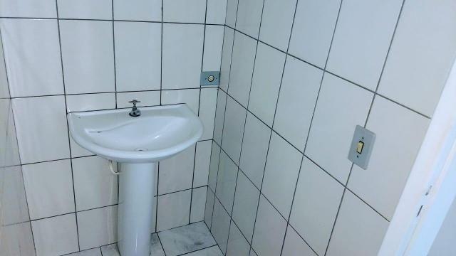 Conjunto para alugar, 40 m² por r$ 1.500/mês - vila gomes cardim - são paulo/sp - Foto 12