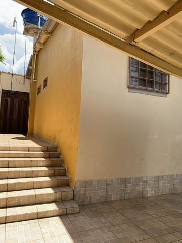 Excelente casa de 3 qts, sendo 1 suite no Setor de Mansões de Sobradinho. - Foto 3
