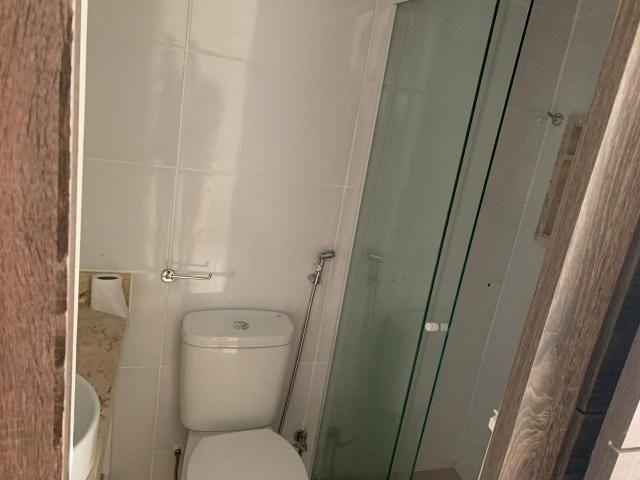 Apartamento 1 quarto - Foto 4