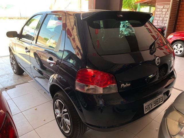 Fiat Palio 1.4 Elx - Foto 2