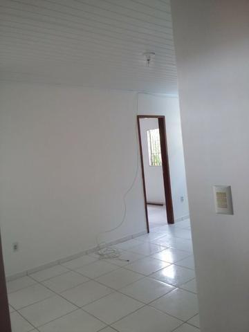 Alugo casa 2/4 rua da Amendoeira, Pituaçu - Foto 5