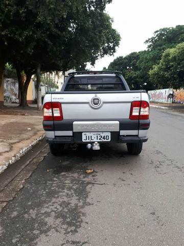Strada Sporting - Foto 4
