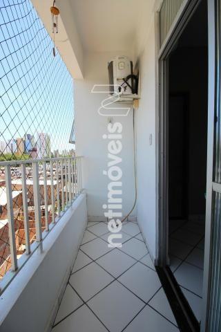 Apartamento 4 Quartos à Venda no Parque Bela Vista (779710) - Foto 10