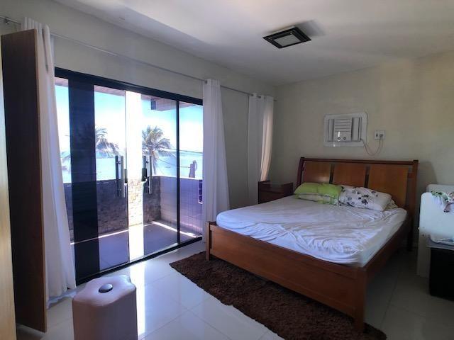 Apartamento 3 quartos, 1 suíte, 2 vagas Beira-mar de Casa Caiada, Olinda - Foto 9