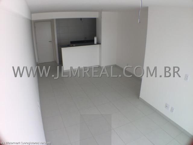 (Cod.:082) - Vendo Apartamento 74m², 3 Quartos - Foto 12