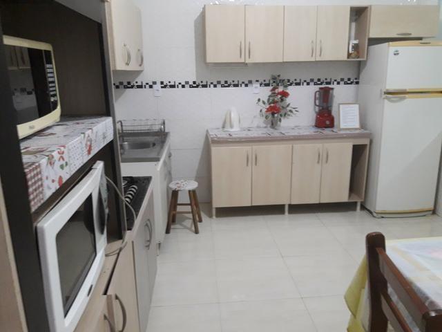 Aluga casa ubatuba divisa com enseada sf sul - Foto 5