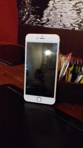 Vendo iPhone 6s Plus - Foto 3