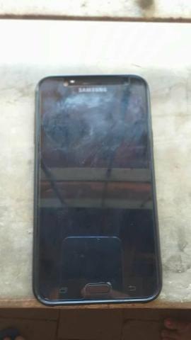 O Galaxy J7 Neo - Foto 2