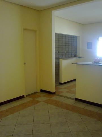Aluguel Casa Condomínio - 7 quartos - Foto 5