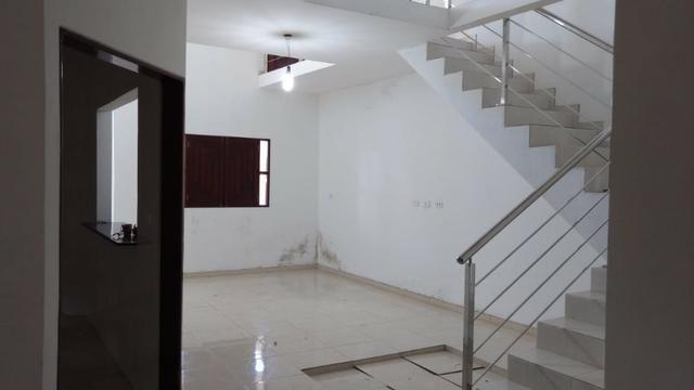 Casa 1º andar - Foto 8