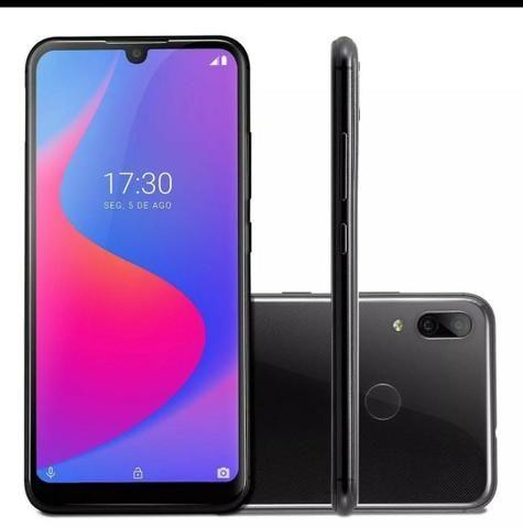Smartphone 32 gigas 2 gb ram