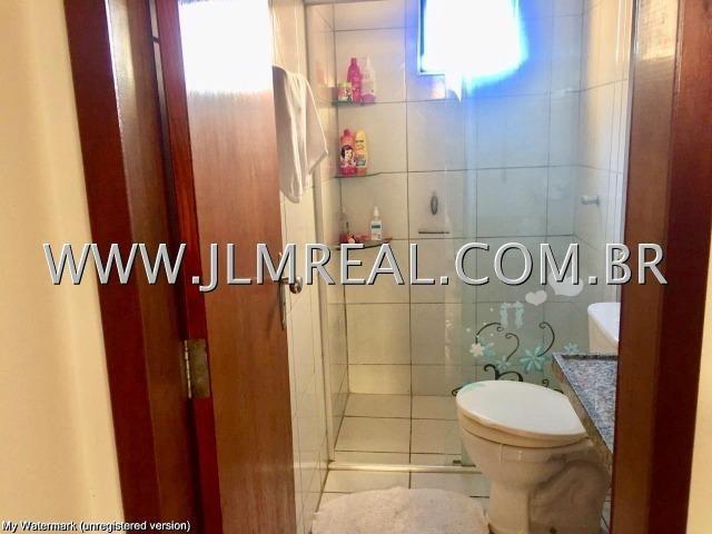 (Cod.:113 - Rodolfo Teófilo) - Vendo Apartamento com 68m², 3 Quartos - Foto 10