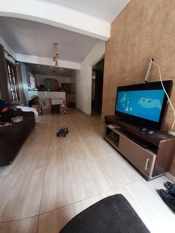 Chacrinha 600m² - Foto 6