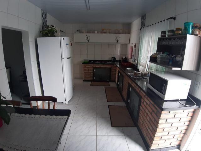 Casa em Penha-SC - Foto 12