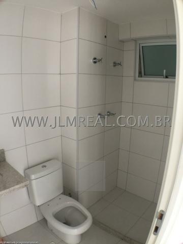 (Cod.:082) - Vendo Apartamento 74m², 3 Quartos - Foto 17