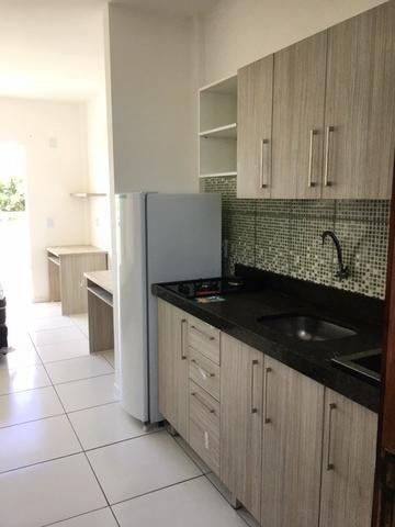 Últimas unidades!Apartamentos Kinet a partir de R$800. Próximo a Fanor - Foto 7