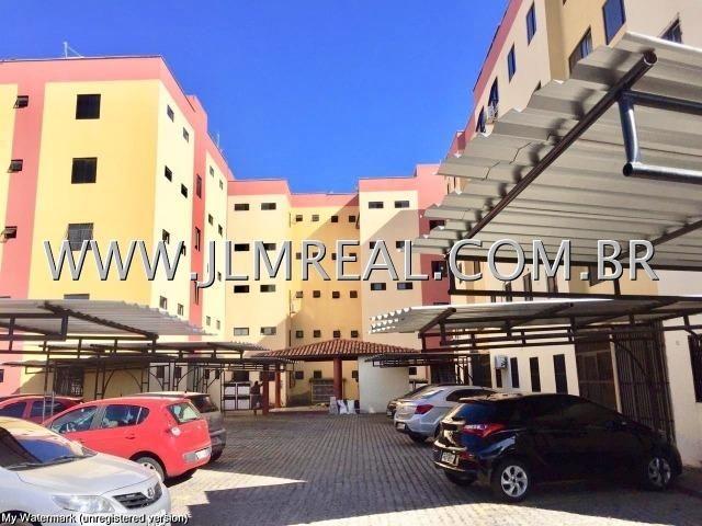 (Cod.:113 - Rodolfo Teófilo) - Vendo Apartamento com 68m², 3 Quartos - Foto 8