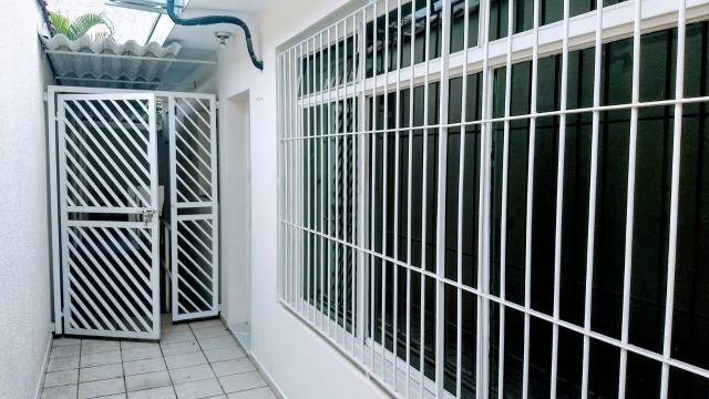 Conjunto para alugar, 40 m² por r$ 1.500/mês - vila gomes cardim - são paulo/sp - Foto 2