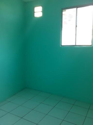 Aluga-se casas - Foto 2