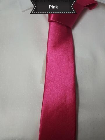 Gravatas padrinhos formandos congressos - Foto 6