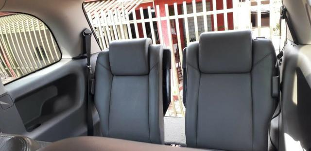 Chevrolet Zafira 2.0 Elite Flex Power Aut. 5p - Foto 7