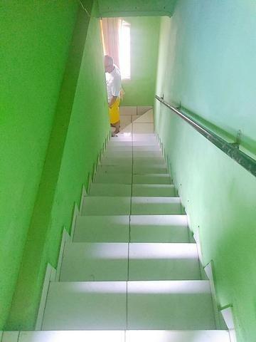 Sobrado com 3 pavimentos em Samambaia Norte - QR 409 - Foto 12