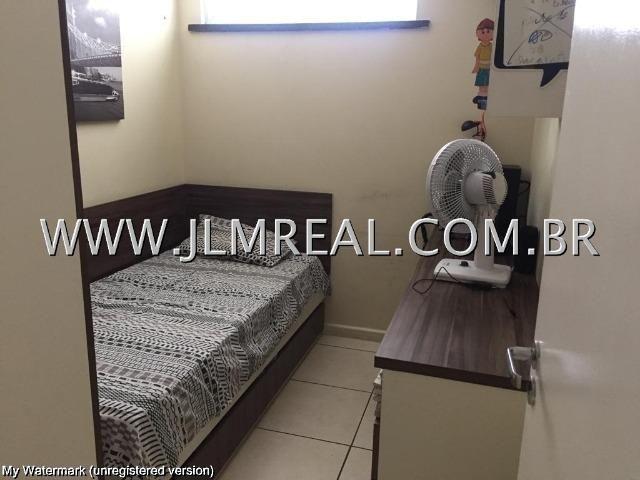 (Cod.:107 - Damas) - Vendo Apartamento 74m², 3 Quartos, Piscina, 2 Vagas - Foto 11