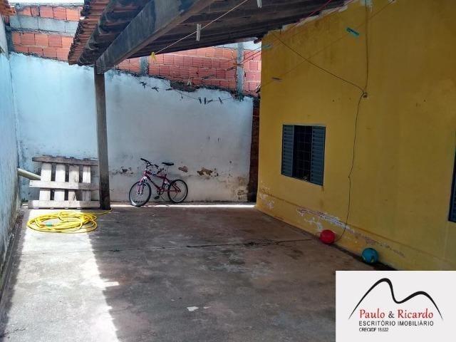 Casa 3 Quartos No Setor De Mansões De Sobradinho - Foto 3