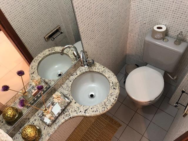 Casa em Stella Maris | 3 quartos + Gabinete | Nascente | Paisagismo - Foto 14