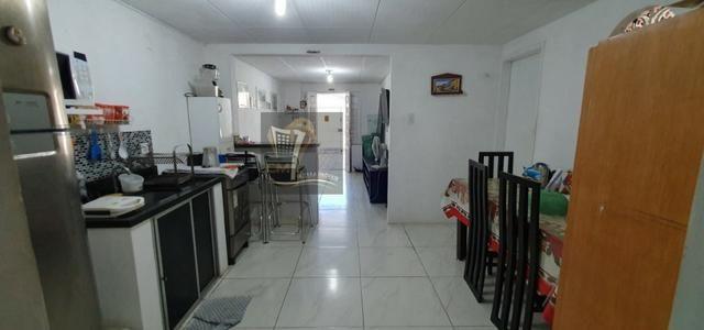 Excelente casa para Venda no Ipsep, 2 pavimentos, 4 Qtos e 2 WC em uma Ótima Localização - Foto 2