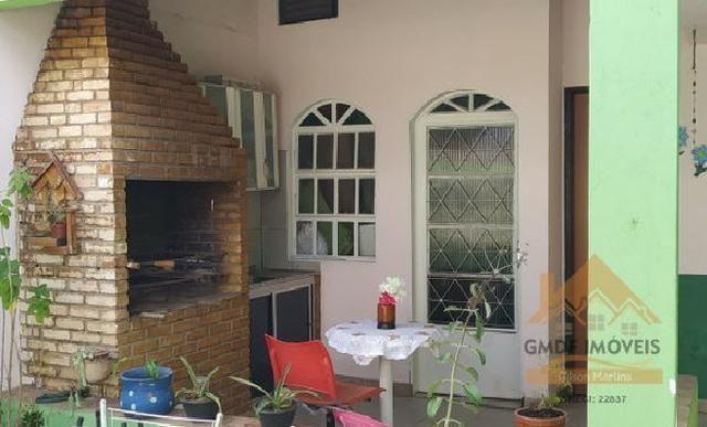 Promoção! Linda casa no Setor Tradicional (Aceita Financiamento/FGTS) - Foto 5