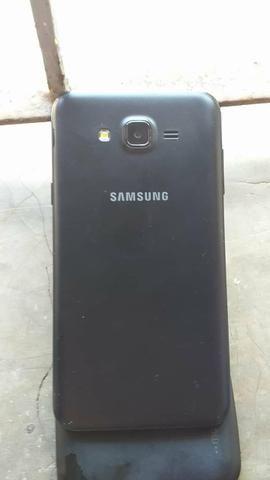 O Galaxy J7 Neo - Foto 3