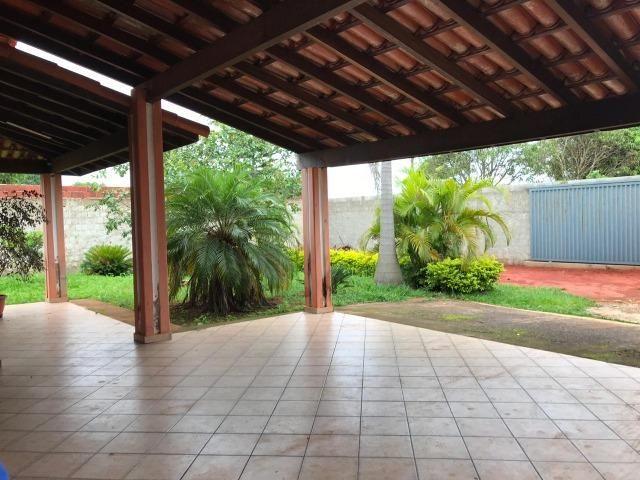 Excelente! 02 casas no lote, 700m2, Cond. Boulevard Residence, Ponte Alta norte no Gama