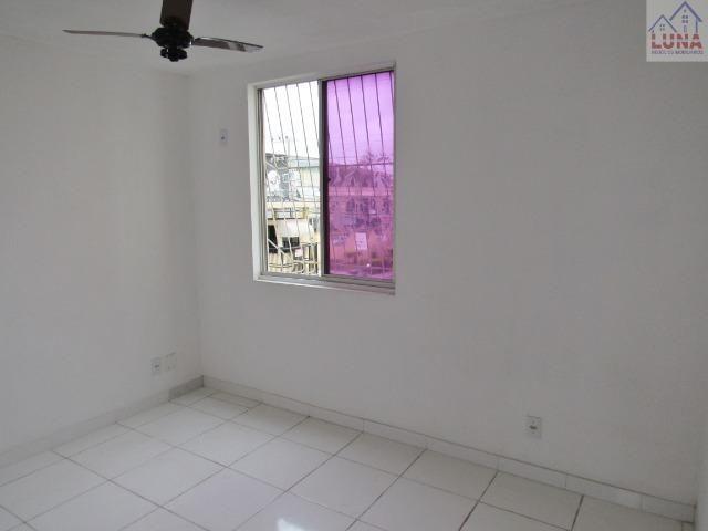 Apartamento 2 quartos,57m²,garage+área de lazer - Foto 9