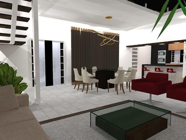 Casa Investimento - 5000m2 - Foto 11