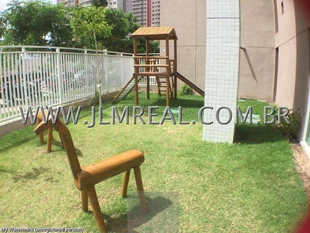 (Cod.:082) - Vendo Apartamento 74m², 3 Quartos - Foto 8